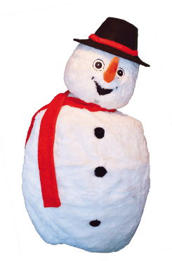 bonhomme-de-neige