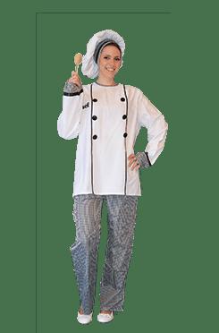 chef-cuisto-01