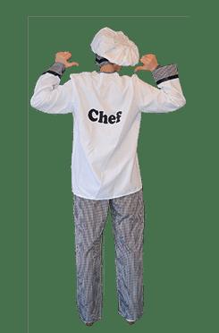 chef-cuisto-02