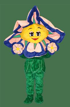 fleur-bleu-01