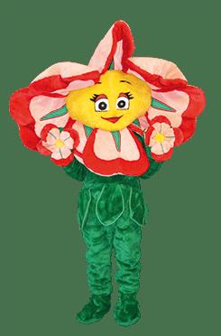 fleur-rouge-01
