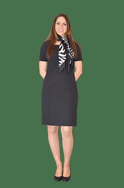 hotesse-robe-noire-01