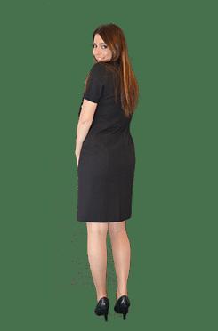 hotesse-robe-noire-02
