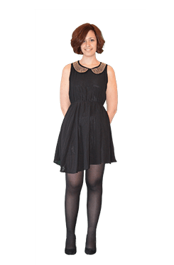 hotesse-robe-noire-03