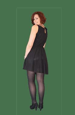 hotesse-robe-noire-04