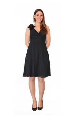 hotesse-robe-noire-051