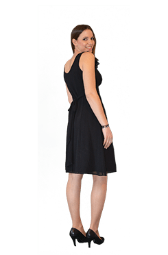 hotesse-robe-noire-06