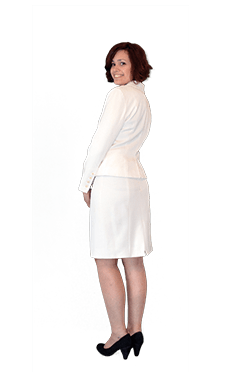 hotesse-tailleur-blanc-02