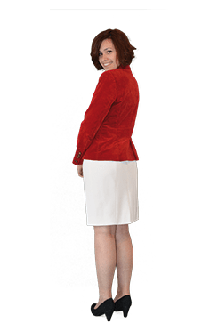 hotesse-tailleur-rouge-02