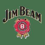 jimbean